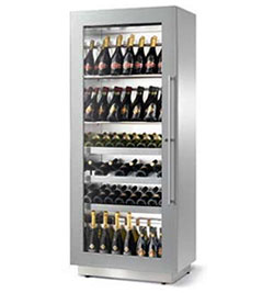 2025360 | Wine cabinet Metos Miami |