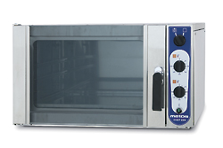 3751969 | Roasting oven Metos  Chef 220 - 400V3N~ |