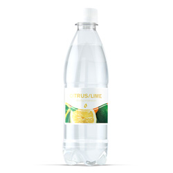 4000602 | Taste ingredient Metos lemon/lime PET 500 ml |