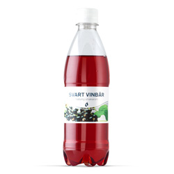 4000606 | Taste ingredient blackcurrant Metos PET 500 ml |