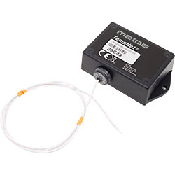 4007068 | Sensor for GN dishes TempNet -60..+250° |