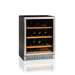 4116794 | Wine cooler Metos TFW160S |