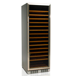 4116797 | Wine cooler Metos TFW375S |