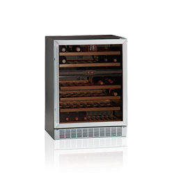 4116820 | Wine cooler Metos TFW160-2S |