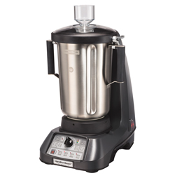 4117109 | Blender Metos Hamilton Beach Expeditor HBF1100S-CE |