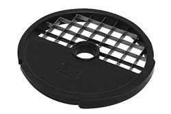 4130392 | Dicing grid Metos RG-100/20x20mm |