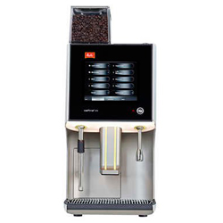 4136202 | Coffee machine Metos Cafina XT6 1C-1G |
