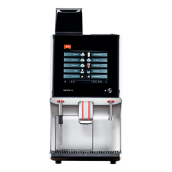 4136376 | Coffee machine Metos Cafina XT8-1G-1CF-WA-FW |