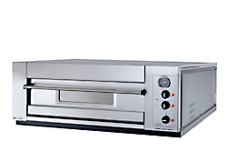 4146930 | Pizza oven Metos Domitor DM430M 400V3N~ |