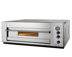 4146932 | Pizza oven Metos Domitor DM630LM 400V3N~ |