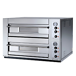 4146934 | Pizza oven Metos Domitor DB830M 400V3N~ |