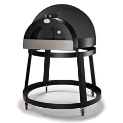 4146992 | Pizza oven Joy 90 Gas |