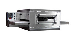 4147258 | Conveyor oven Metos PS528E-1 with one oven chamber |