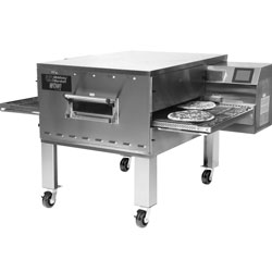 4147264 | Conveyor oven  PS640-1 WOW 400V3N~ |