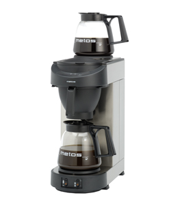 4157100 | Coffee brewer Metos M100 |