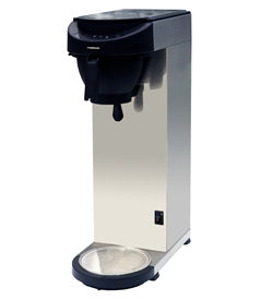 4157211 | Coffee Brewer Metos  MT200 240V 1~ |