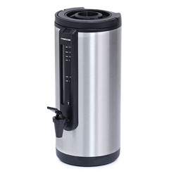 4157318 | Thermos Metos with tap |