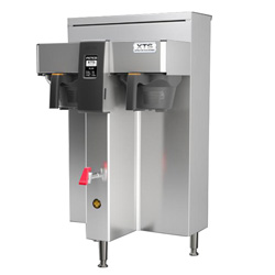 4157812 | Coffee brewer Metos CBS-2142-XTS |