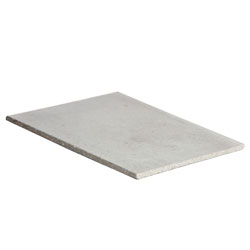 4163815 | Pizza Stone ST10C for Metos Jetwave |