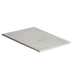 4163827 | Pizza Stone  Metos ST10X for MXP |