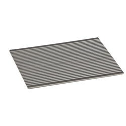 4163884 | Panini grill tray JR10 for Metos JET ovens |