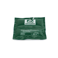 4170037 | Cold gel pack -1°C Metos EPP GN 1/2 |