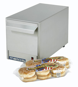 4171794 | Warmer drawer Metos  VSK10R  230V 1~ |