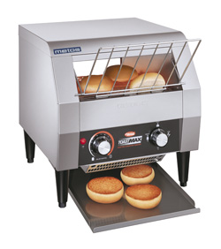 4181215 | Toaster conveyor Metos Hatco TM-5H 240V1~ 50-60Hz |