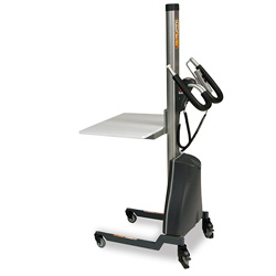 4184984 | Lifting trolley Metos Reflex NM 85 |
