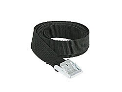 4185881 | Carry belt for 5 tray Metos Deli Care |