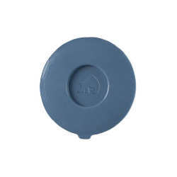 4191642 | Bowl lid, blue Teddy 5 |