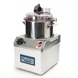 4192737 | Vertical cutter Metos VCM-42 400V3~ |