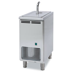 4213319 | Water Dispenser Metos Proff WD-E |