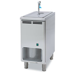 4213321 | Water Dispenser Metos Proff WD-N |