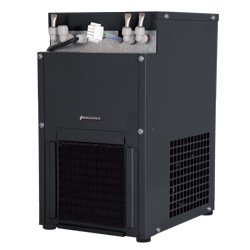 4214002 | Cooling unit Metos PRO2 |