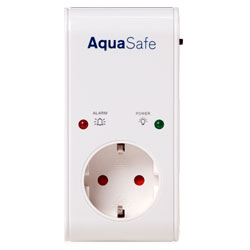 4214006 | Metos Aqua Safe Water Protection Block |