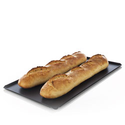 4214733 | Roasting/Baking tray 1/1, Trilax, Metos System Rational |