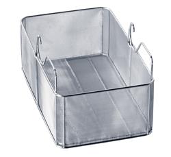 deep fry basket metos variocooking center 211 311. Black Bedroom Furniture Sets. Home Design Ideas