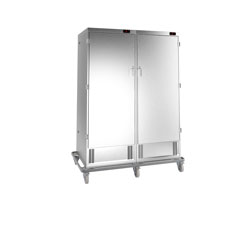 4216282 | Food transport trolley Metos Thermobox Banquet KK |
