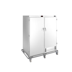 4216344 | Food transport trolley Metos Thermobox Banquet KF |
