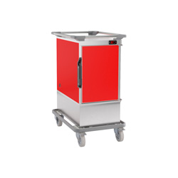 4216404 | Food transport trolley Metos Thermobox E90 ZE |