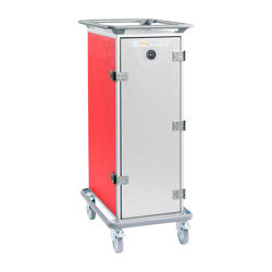 4216426 | Food transport trolley Metos Thermobox E180 CLASSIC |
