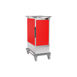 4216430 | Food transport trolley Metos Thermobox F120 ZF |