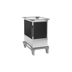 4216452 | Food transport trolley Metos Thermobox S60 ZS |