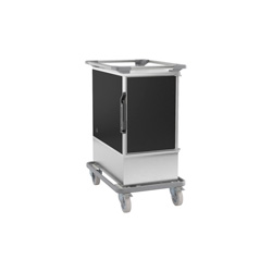 4216454 | Food transport trolley Metos Thermobox S90 ZS