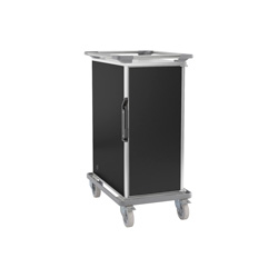 4216458 | Food transport trolley Metos Thermobox S150 ZS |