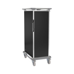 4216460 | Food transport trolley Metos Thermobox S180 ZS |