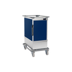 4216472 | Food transport trolley Metos Thermobox C90 ZC |