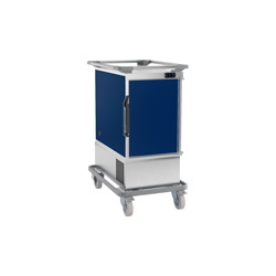 4216490 | Food transport trolley Metos Thermobox K90 ZK |
