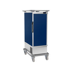 4216494 | Food transport trolley Metos Thermobox K150 ZK |